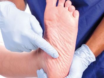 01-Prevention-Diabetic-foot