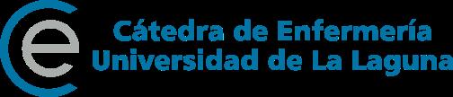 logo catedra horizontal