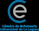 logo catedra vertical.png