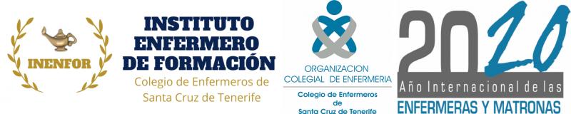 INSTITUTO DE FORMACIÓN DEL COLEGIO DE ENFERMEROS DE TENERIFE